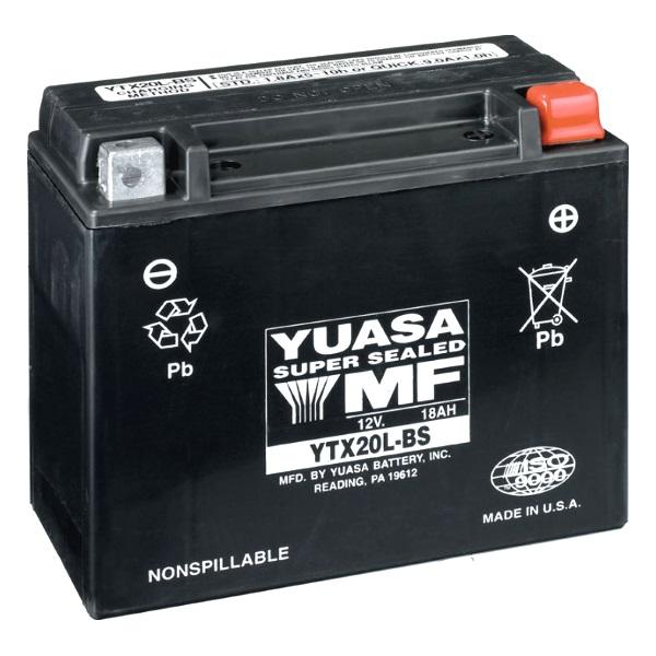 аккумулятор 18 а ч для гидроцикла гелевый состав термобелья для